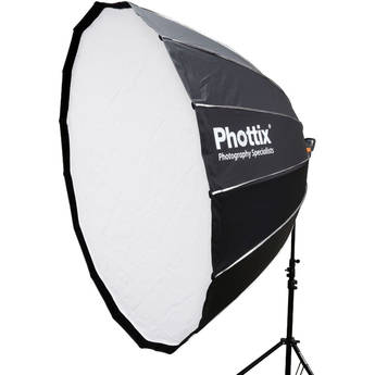 Phottix ph82481 1
