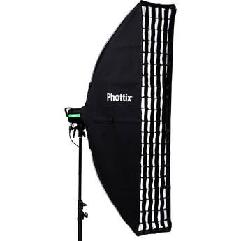 Phottix ph82617 1