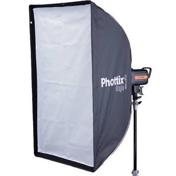 Phottix ph82720 1