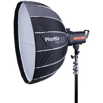 Phottix ph82721 1