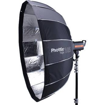 Phottix ph82722 1