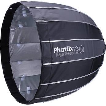 Phottix ph82723 1