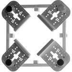 Photoflex vc adjust2mb 1