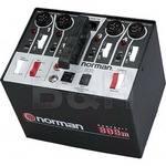 Norman 810665 1