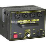 Novatron nv600d 1
