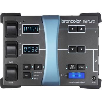 Broncolor b 31 050 07 2