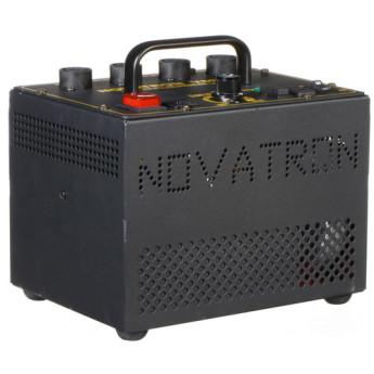 Novatron nv600d 3