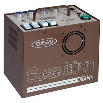 Speedotron 852120 1