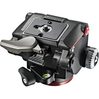 Manfrotto mhxpro 2w 3