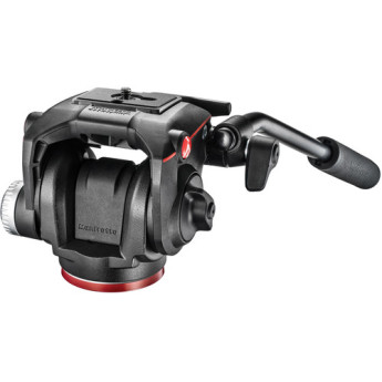 Manfrotto mhxpro 2w 4