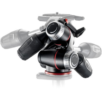 Manfrotto mhxpro 3w 5