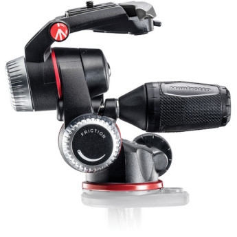 Manfrotto mhxpro 3w 8