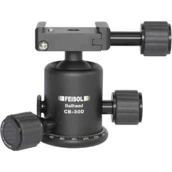 Feisol cb30d 1