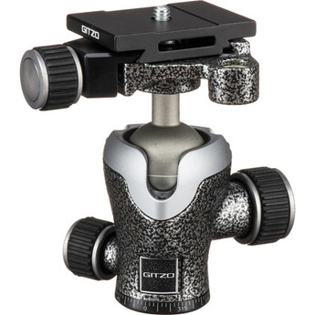 Gitzo gh1382tqd 1