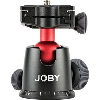Joby jb01514 1