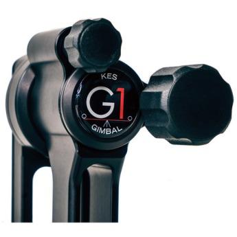 Kirk g1 gimbal head 7