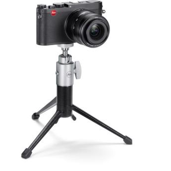 Leica 14108 2