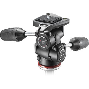 Manfrotto mh804 3wus 1