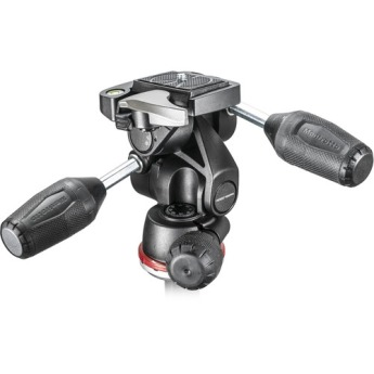 Manfrotto mh804 3wus 2