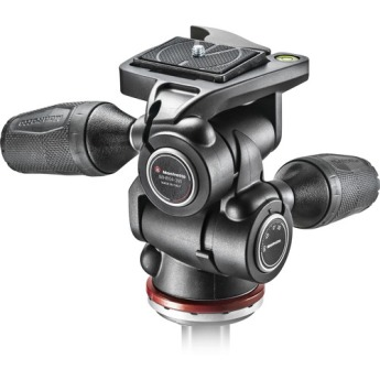 Manfrotto mh804 3wus 3