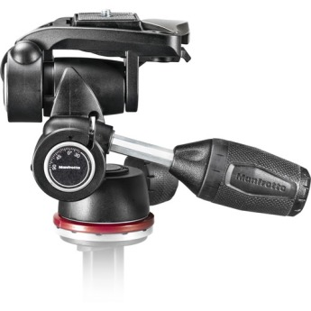Manfrotto mh804 3wus 4