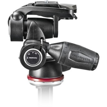 Manfrotto mh804 3wus 5