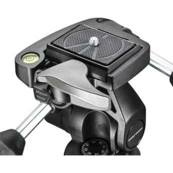 Manfrotto mh804 3wus 6