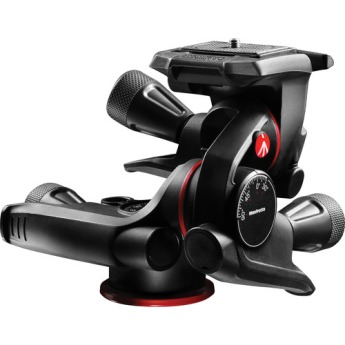 Manfrotto mhxpro 3wg 2