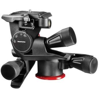 Manfrotto mhxpro 3wg 3