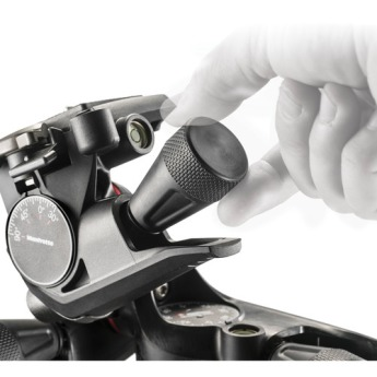 Manfrotto mhxpro 3wg 4