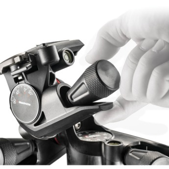 Manfrotto mhxpro 3wg 5