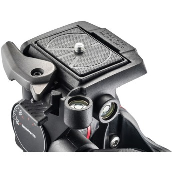 Manfrotto mhxpro 3wg 6
