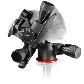 Manfrotto mhxpro 3wg 8