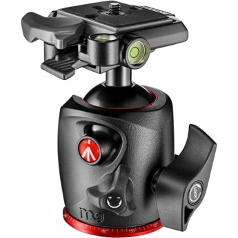 Manfrotto mhxpro bhq2 2