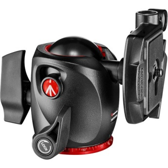 Manfrotto mhxpro bhq2 3
