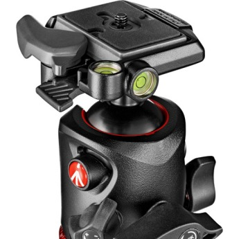 Manfrotto mhxpro bhq2 4