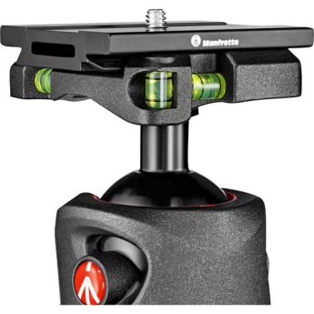 Manfrotto mhxpro bhq6 4