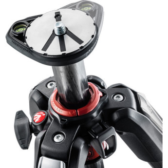 Manfrotto mt055cxpro3 5