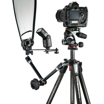 Manfrotto mt055cxpro3 9