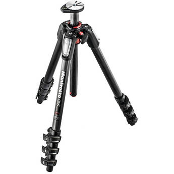 Manfrotto mt055cxpro4 1