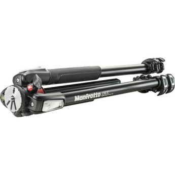 Manfrotto mt055xpro3 2