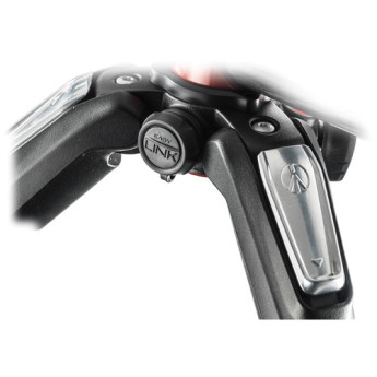 Manfrotto mt055xpro3 3