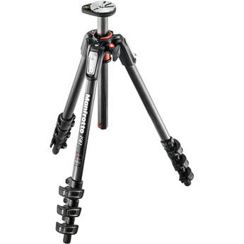 Manfrotto mt190cxpro4 1
