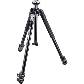 Manfrotto mt190x3 1