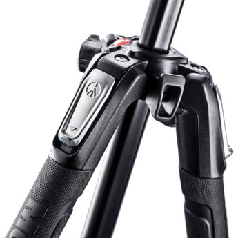 Manfrotto mt190x3 2