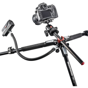 Manfrotto mt190xpro4 15