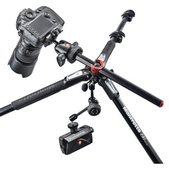 Manfrotto mt190xpro4 16