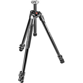 Manfrotto mt290xta3us 1