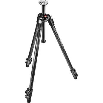 Manfrotto mt290xtc3us 1