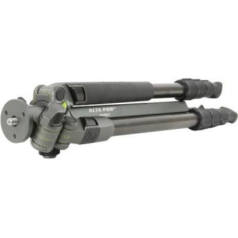 Vanguard alta pro 2 264ct 3